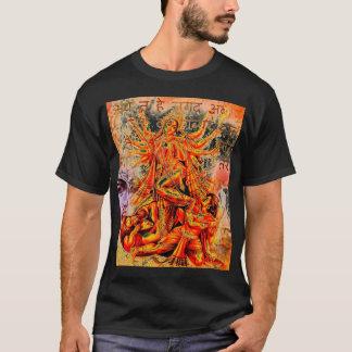 Durga Kali T-Shirt