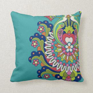 Durga Pillow