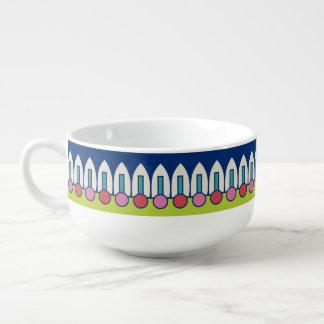 Durga Soup Mug