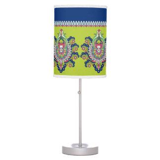 Durga Table Lamp II
