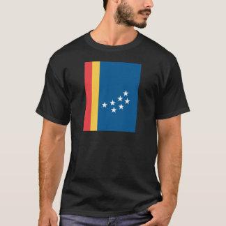 Durham Flag T-Shirt