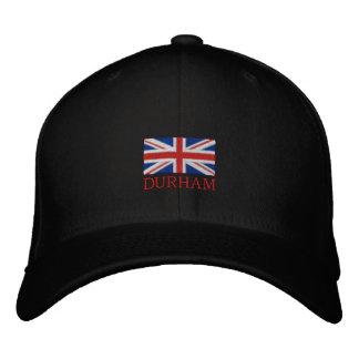 Union Jack Hats Union Jack Cap Designs