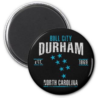 Durham Magnet