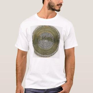 Durmite Entertainment/D.J. Sabir Official T-Shirt