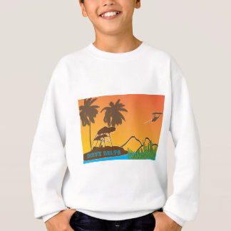 durty delta t-shirt