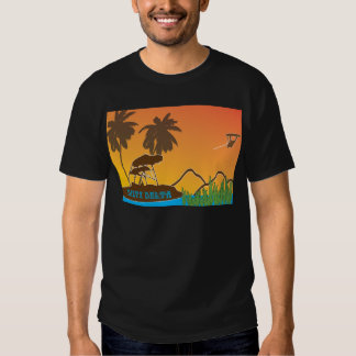 durty delta tee shirt