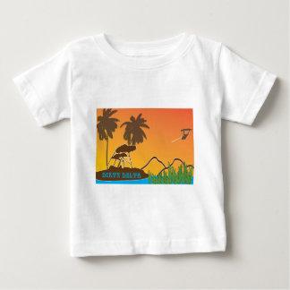 durty delta tshirt