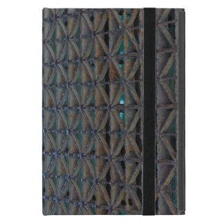 Dusable Bridge Abstract iPad Mini Case