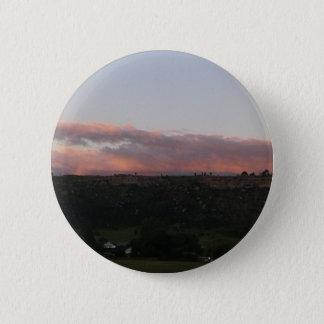 Dusk 1 2 inch round button