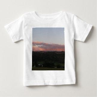 Dusk 1 baby T-Shirt