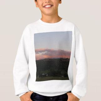 Dusk 1 sweatshirt