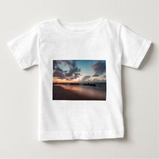 Dusk Baby T-Shirt