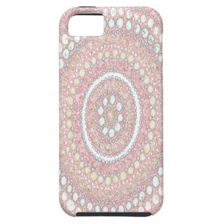 Dusk Corroboree Case For The iPhone 5