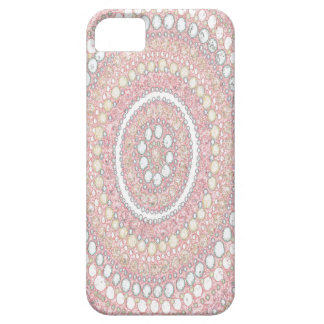 Dusk Corroboree iPhone 5 Covers