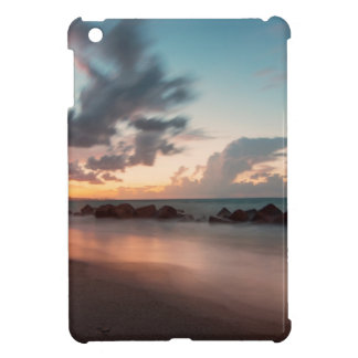 Dusk Cover For The iPad Mini