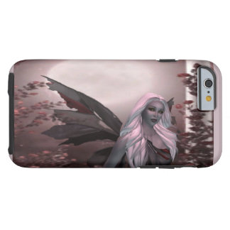 Dusk Faerie Tough iPhone 6 Case
