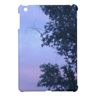 Dusk Sky iPad Mini Case