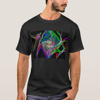 Dust Mite T-Shirt