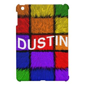 DUSTIN CASE FOR THE iPad MINI