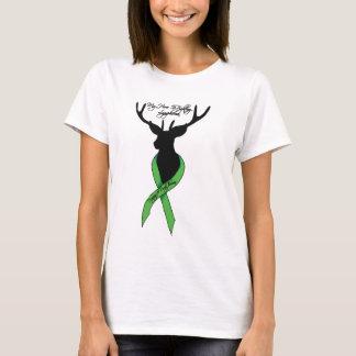 dustydeer.png T-Shirt