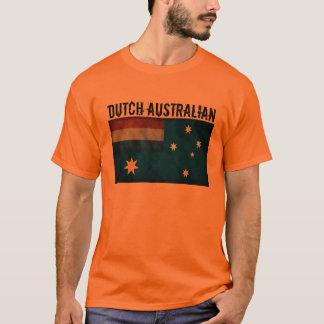 Dutch Australian T-Shirt