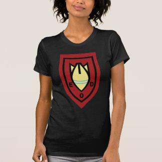 Dutch EOD T Shirts