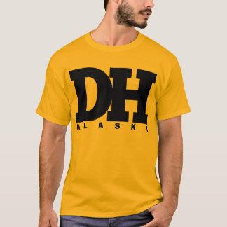 Dutch Harbor Alaska T-Shirt