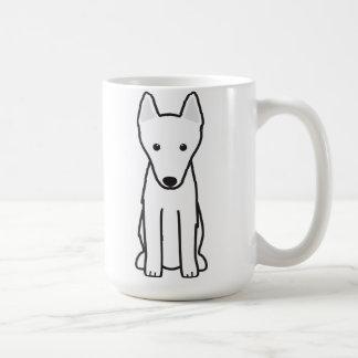 Dutch Shepherd Coffee Mug