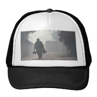 Duty Calls Trucker Hat