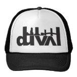 Duval Hat