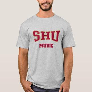DUXBURY, REBECCA T-Shirt