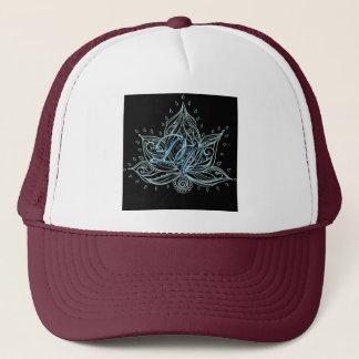 DV Original Trucker Hat