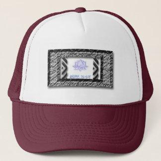 DV Trucker Hat