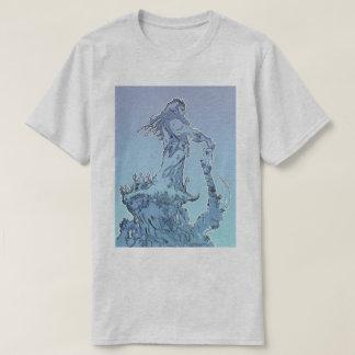 Dwarf Warrior T-Shirt