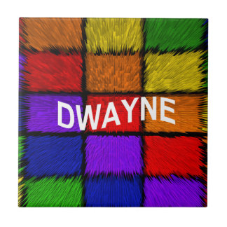 DWAYNE CERAMIC TILES