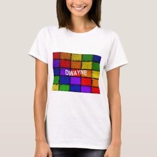 DWAYNE T-Shirt