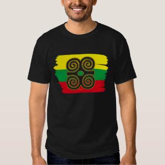 Dwennimmen T Shirt