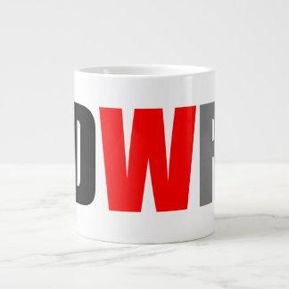 DWR Coffee Mug