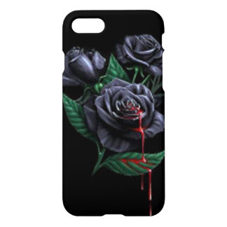 Dying Love apple iPhone 7 Case