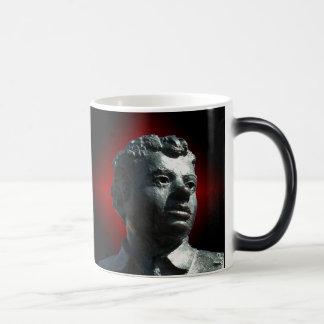 Dylan Thomas Magic Mug