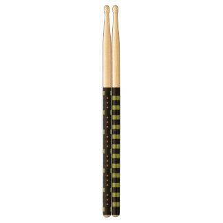 Dylo /b/ Drumsticks