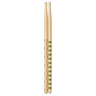 Dylo / Drumsticks