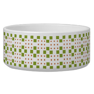 Dylo / Large Pet Bowl