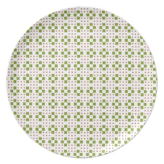 Dylo / Melamine Plate