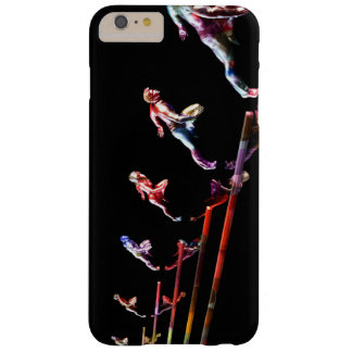 Dynamic Business Team and Sales Organization as Co Barely There iPhone 6 Plus Case