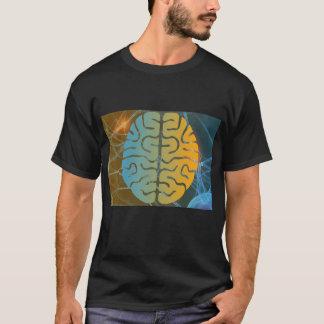 DynamIQ neurons T-Shirt
