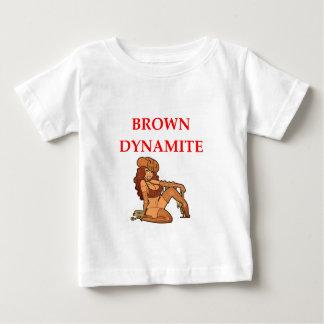 DYNAMITE BABY T-Shirt