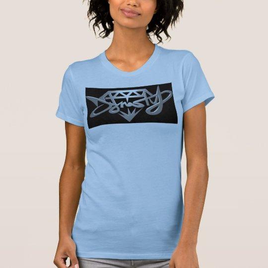 Dynasty T T-Shirt