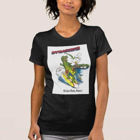 Dynasurfer T-Shirt