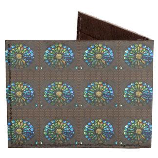 Dynomighty Tyvek® Wallet Designs by NavinJoshi Tyvek® Billfold Wallet